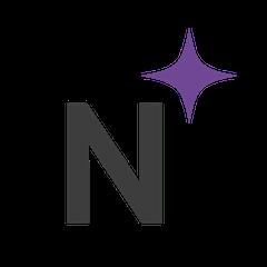 NorthStar Wealth Management Group Ltd