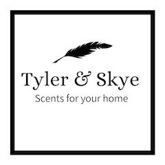 Tyler & Skye