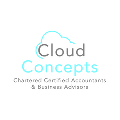 Cloud Concepts Accounting