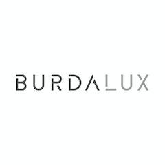 BURDALUX