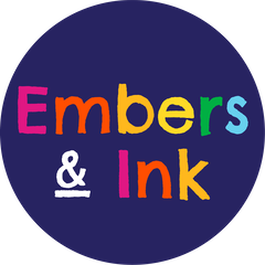 Embers and Ink