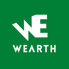 WEarth