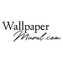 WallpaperMural.com