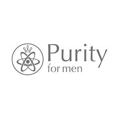 Purity For Men