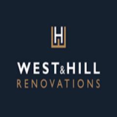 West & Hill Renovations