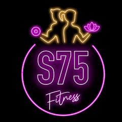 S75 Fitness