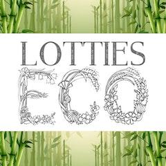 Lotties Eco