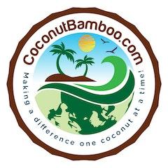 CoconutBamboo.com