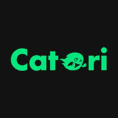 Catori