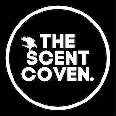 The Scent Coven. Ltd