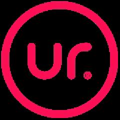 UR.co.uk