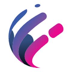 KDA Web Services Ltd.