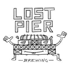 Lost Pier Brewing Ltd