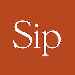 Sip Champagnes Ltd