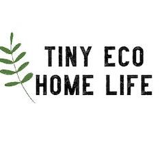 Tiny Eco Home Life