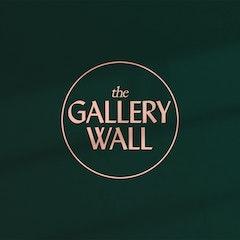 The Gallery Wall LTD