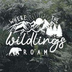 Where The Wildlings Roam
