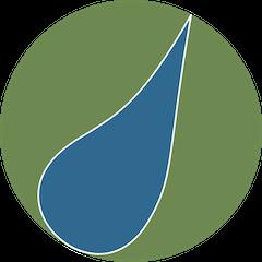 ecoSense Cleaning