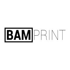 BAM Print