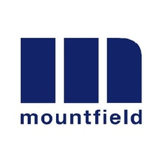 Mountfield Building Group Limited