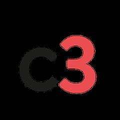 connective3 Ltd