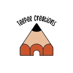 TeePee Creations