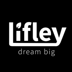 Lifley Limited