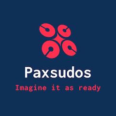 Paxsudos IT