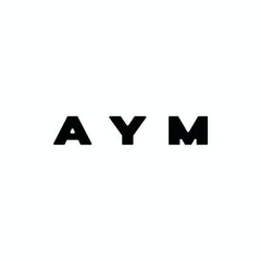 AYM Studio