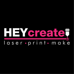 Hey Create