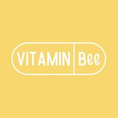 Vitamin Bee