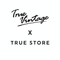 True Vintage / True Store
