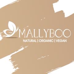 MallyBoo.co.uk