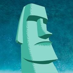 Moai Pool 🗿 Ticker: MOAI