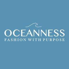 Oceanness