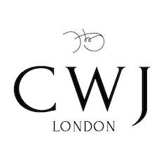 CWJ London