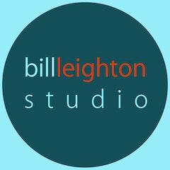 Bill Leighton Studio