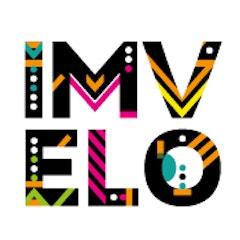 Imvelo Ltd