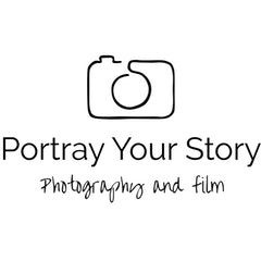 Portray Your Story