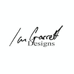 Ian Garrett Designs