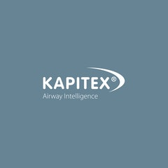 Kapitex Healthcare Ltd