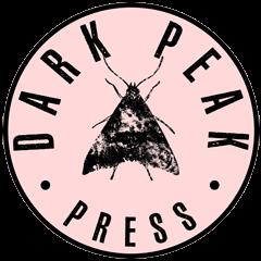 Dark Peak Press