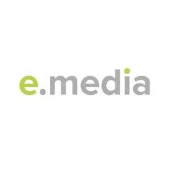Element Media Limited