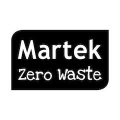 Martek Zero Waste