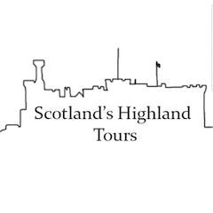 Scotland's Highland Tours