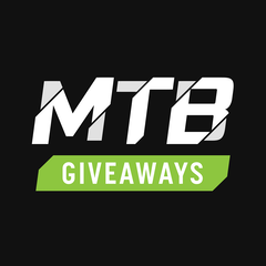MTB Giveaways