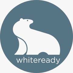 whiteready srl