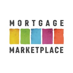 Mortgage Marketplace