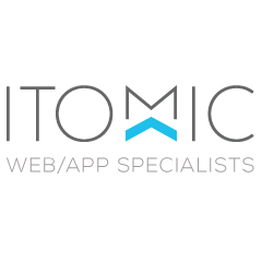 Itomic - web/app specialists