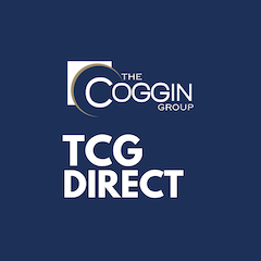 The Coggin Group | TCG Direct
